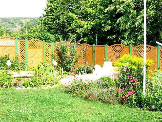 holz garten und landschaftsbau rottenbacher 55583 bad. Black Bedroom Furniture Sets. Home Design Ideas